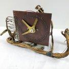 Vintage Scoring Motor