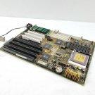 M Tech R526WP Motherboard