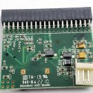 HP DesignJet L25500 Host Board 882A8040