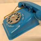 Toy Telephone The Steel Stamping Company