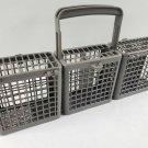 LG Dishwasher Dish Rack Utensil Holder