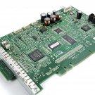 HP DesignJet Q6651-80059 OMAS Controller Card
