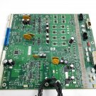 HP DesignJet CH955-80001 ATENEA Print MECH PCB05 Board