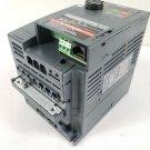 Toshiba VFS15-2015PM Heavy Duty AC Microdrive Power Unit