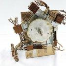 Vintage Relay Control Motor