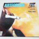 Artforum International Magazine Jan 2004