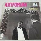 Artforum International Magazine Nov 2003