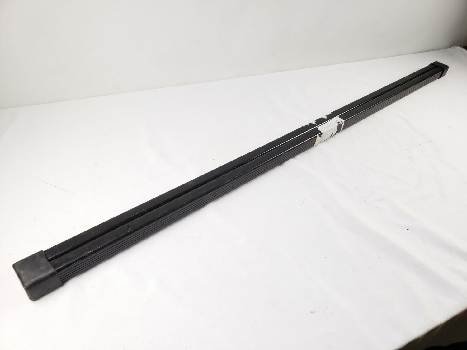 "Thule 50"" Load Bars"