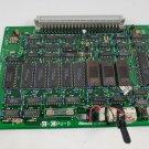 Nitsuko MH-4248 (1) C-CPU-D SERIES 4