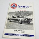 The Shelby American 1978 Vol 3 # 2 Magazine