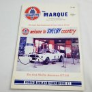 The Shelby American 1977 Vol 2 # 5 Magazine