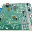 HP DesignJet Z6100 ATENEA Print MECH PCB05 Board Q6651-20154