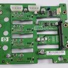 HP 394699-502 Backplane