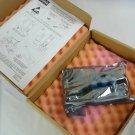 Kone KM713140G09 PC BOARD RECTIFIER W/2.5AMP FUSE