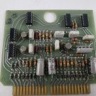 Vintage ACI-1 Computer Card 161190A, Rare