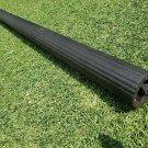 HP DesignJet L25500 Input Feed Roller Q6652-60114