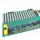 Nitsuko C-12-MB-A, HTC-8 94V-0