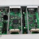 KYOCERA KTU3X00098 2G10101  MDK 332V-0N Main Board