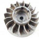 STIHL MS 250 311Y Flywheel