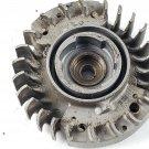 STIHL 024 AV Wood Boss Flywheel