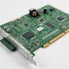 HP DesignJet Z6100 GG OMAS Controller Card Q6651-20156