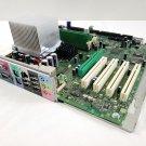 Dell MY-05W073-2AJ-01DI Motherboard