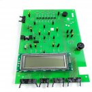 Cyberex Super Switch 2 DSTS Display Board 41-09-61173