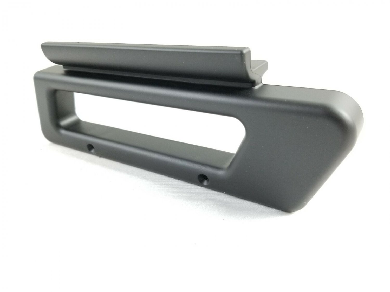 Litepanels Sola 6 Skid Right