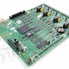 PCSC IQ-400 Intelligent Access Control 03-10111-002/E BOARD