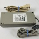 Vintage Sharp TV AC Adapter 12V Power Supply UADP-A065WJPZ