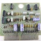 Vintage ACI-1 Computer Card 161190A 651616