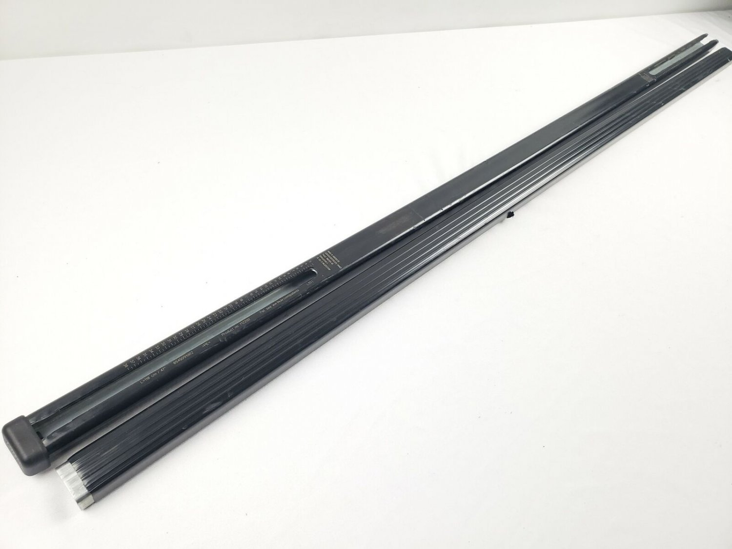Thule Load Bars 46 1/2