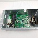 SCOTSMAN MDT3F12A  Ice Machine Main Board 12-2843-01, OBO