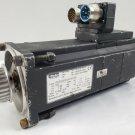 Vitec Videocom Parker SME8252038142V864A2M Servo Motor