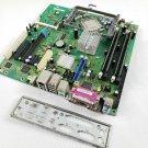 IBM 6218 IntelliStation M Pro Motherboard MS-9162 VER: 1.A
