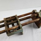 Abernathy Vise and Tool Company 70D for Parts