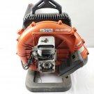 Echo PB-500H Leaf Blower Parts