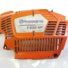 Husqvarna Chainsaw Starter Assembly OEM 506 90 22 Model T540-XP