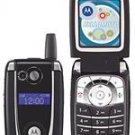 Motorola V620 GSM Quad Band Bluetooth World Phone (Unlocked)