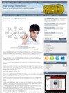 Expert Design � SEO Affiliate Website