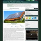 Expert Design – Solar Panel Affiliate Website
