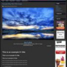 Lite Design – Automotive Specialties Store