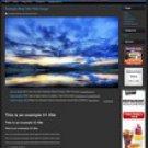 Lite Design – Magazine Store