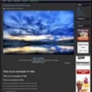 Lite Design – Personal Finance Book Store