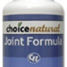 Natural Joint Formula-Eases Muscle and Joint Pain Naturally