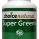 Super Greens Formula-Increase Energy-Boosts Immunities
