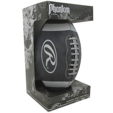 Phantom Football for kids
