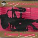 FAUSTO PAPETTI – Greatest Hits 2CD