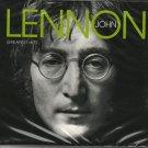 JOHN LENNON – Greatest Hits 2CD