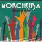 MORCHEEBA – Greatest Hits 2CD